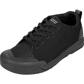 ION Raid_Amp Chaussures, black